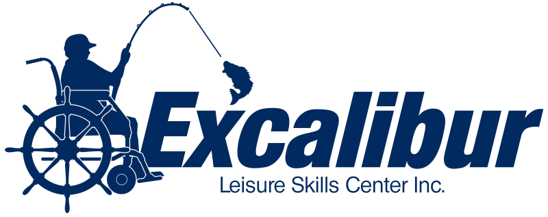 Excalibur Leisure Skill Center